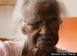 Meet America's New Oldest Person