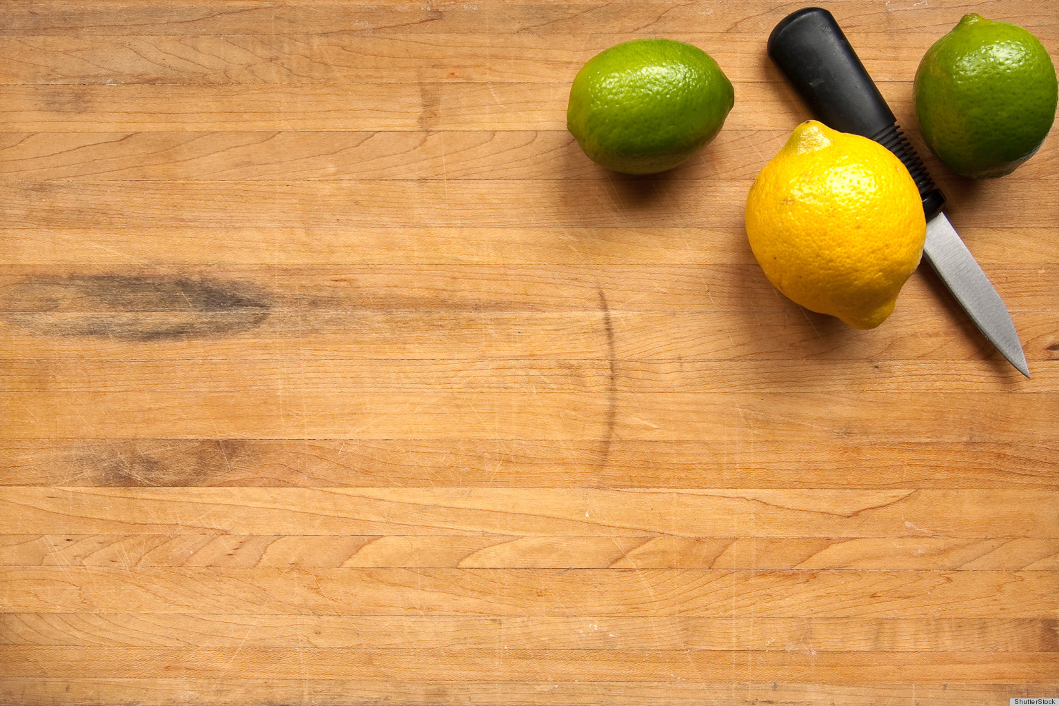 cutting board wallpaper on - photo #28