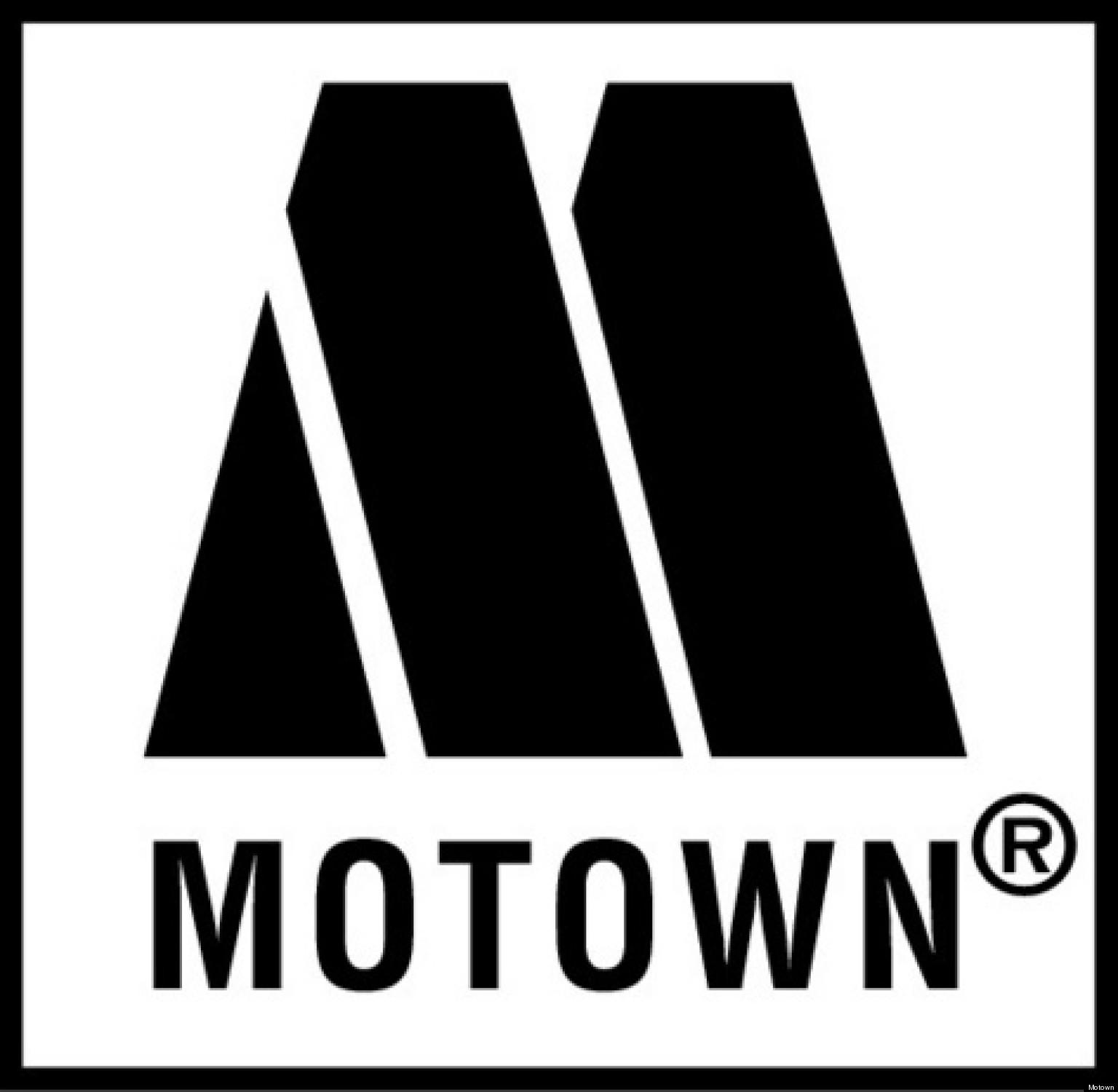 Resultado de imagem para motown records