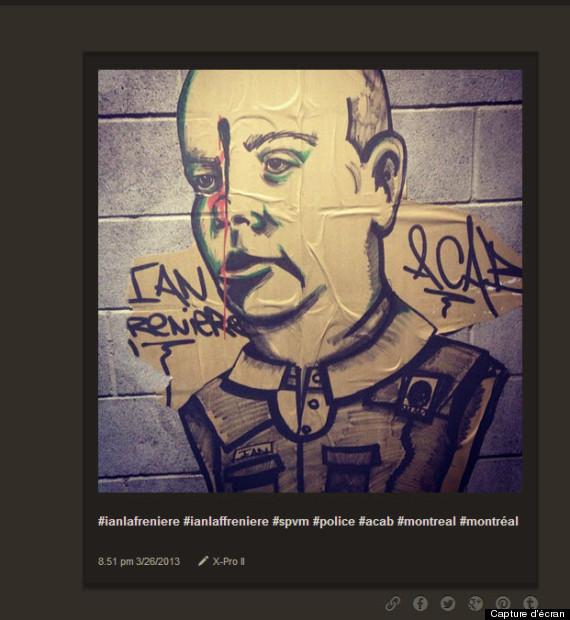 graffiti_ian lafrenière2