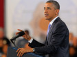 Obama Presses For Gun Control In Colorado: We Will Not Just 'Wait For The Next Newtown'