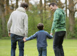 The Well-Charted Waters of Same-Sex Parenting