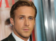 Ryan Gosling Fights Cow 'Dehorning' In Letter Shared By PETA