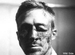 Gosling Film