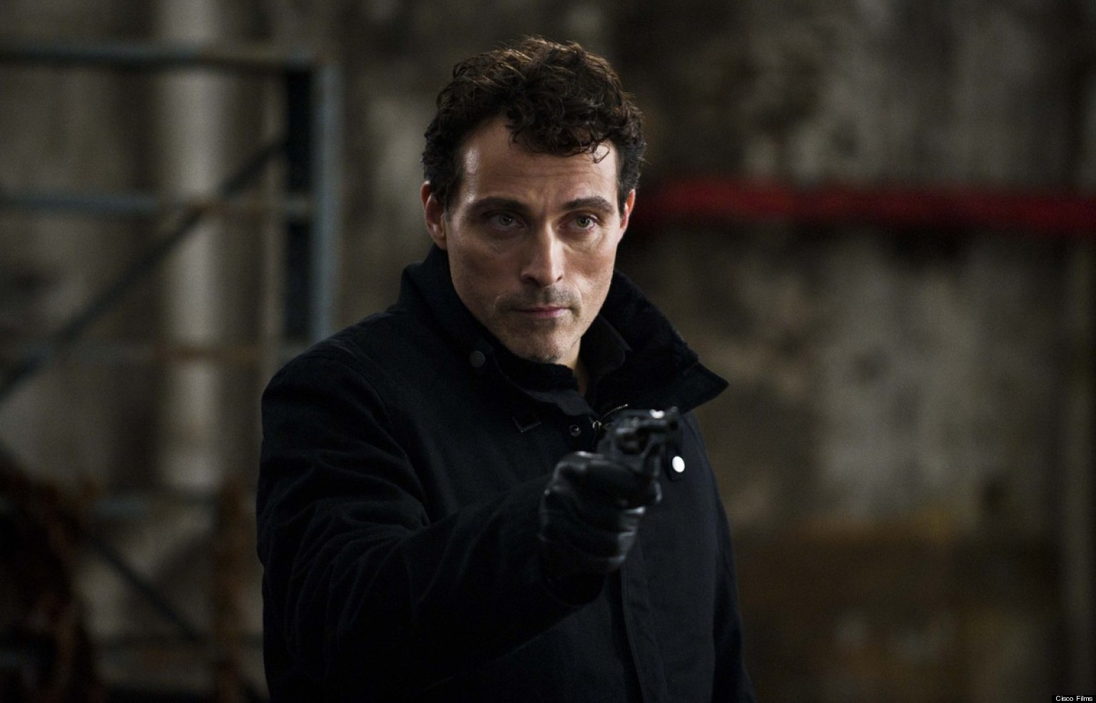 rufus sewell look alike