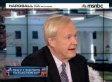 Chris Matthews: Is 'Wife Beating' Something 'Women Really Worry About?' (VIDEO)