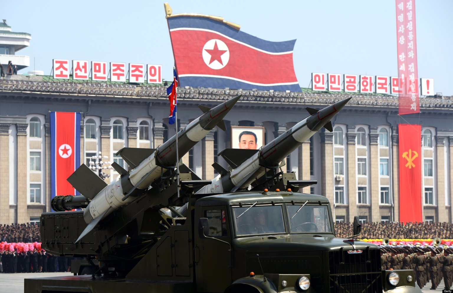 [Image: o-NORTH-KOREA-MISSILE-MOVED-facebook.jpg]