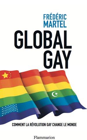 mariage gay monde