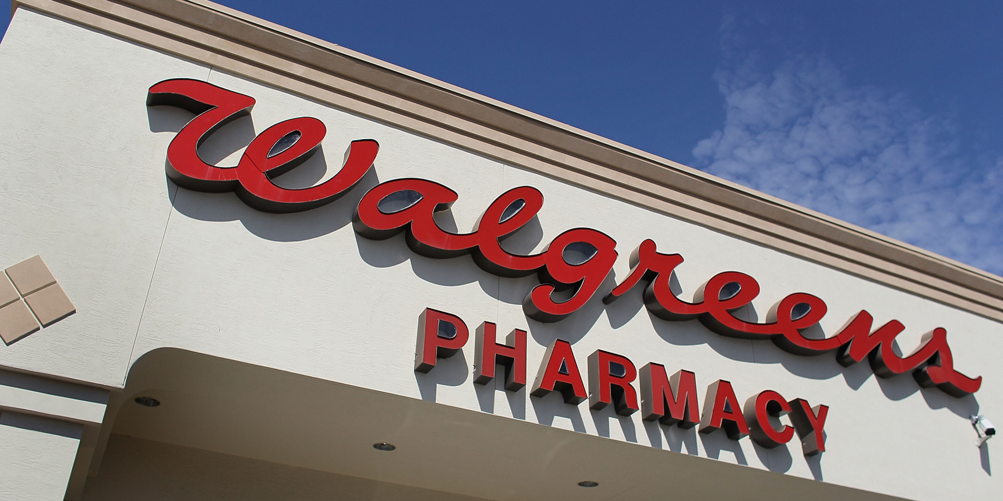 Walgreens Becomes First Retail Chain to Diagnose, Treat Chronic Conditions
