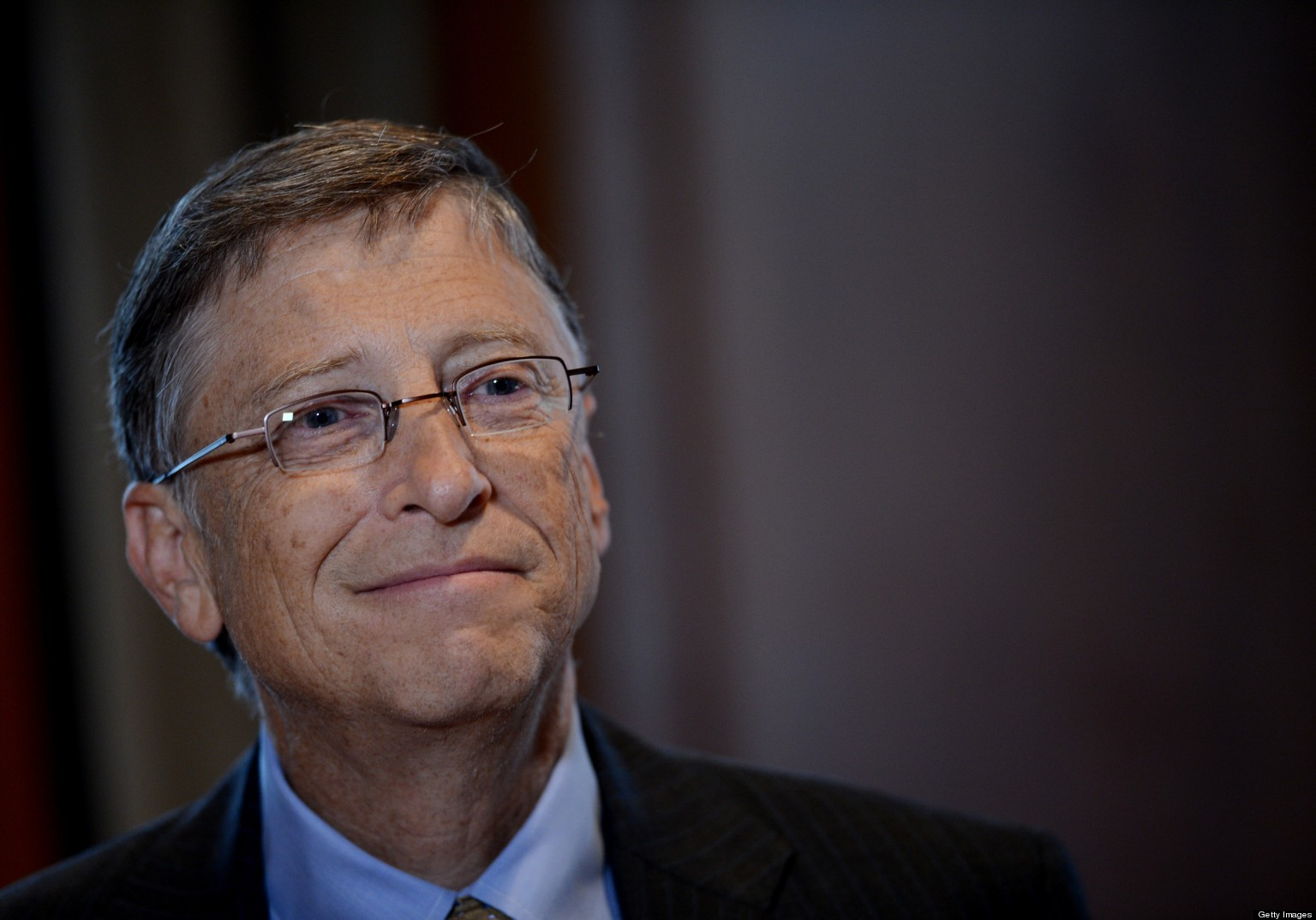 gates resume bill gates resume
