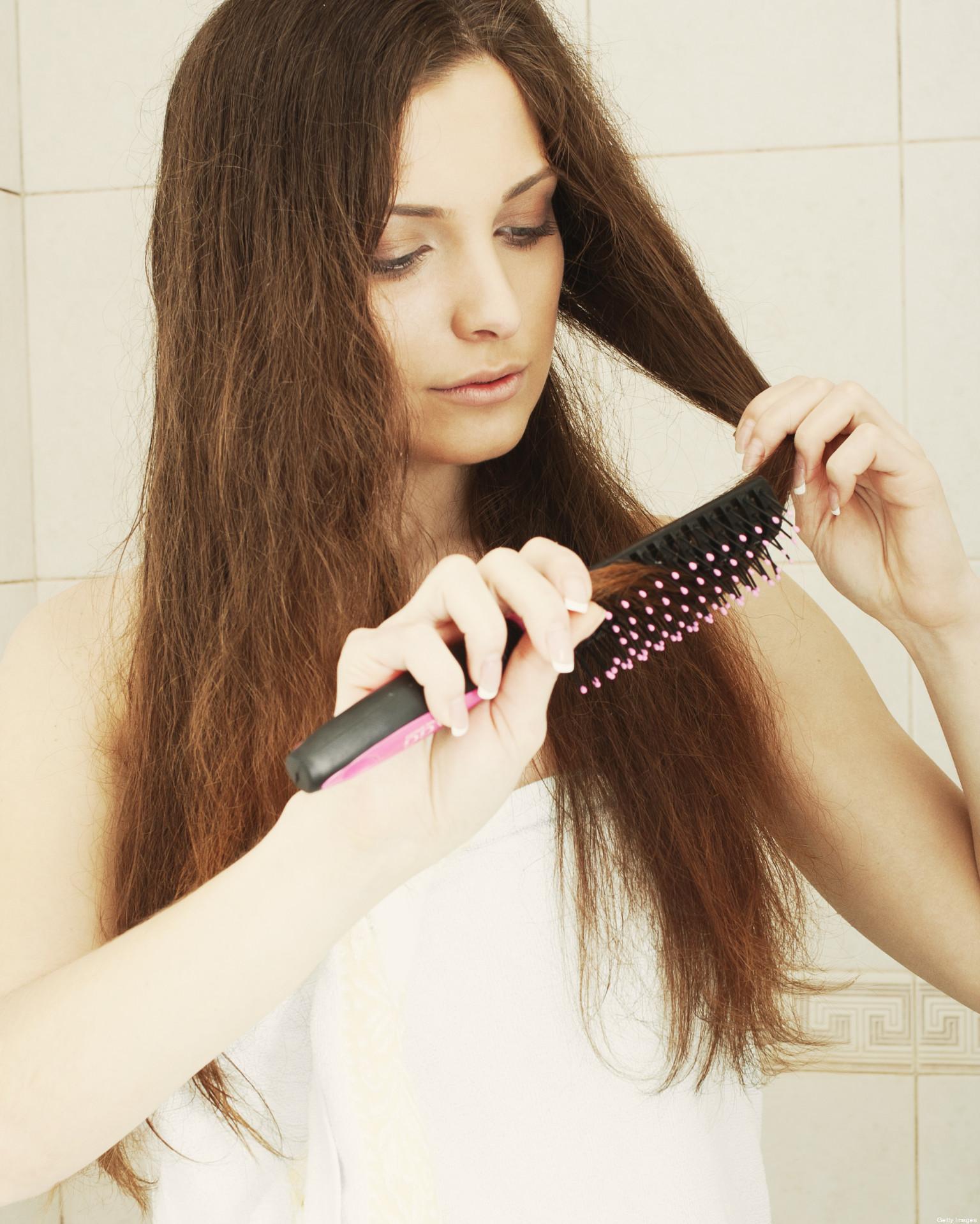 Cómo tomar Metformina para la caída del cabello en mujeres