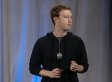 Facebook Home: Social Networking Giant Unveils New 'Family Of Apps' That Integrates Facebook Into Android