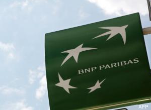 Bnp Offshore