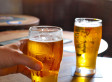 What You Didn't Know About Beer (INFOGRAPHIC)