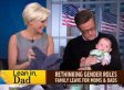 'Morning Joe' Features Baby (VIDEO)