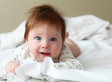 Baby Names 2013: The Hottest Names Of The Year (So Far)