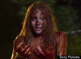 TRAILER: Carrie's Back - As Scary As Original? Oh Yes!