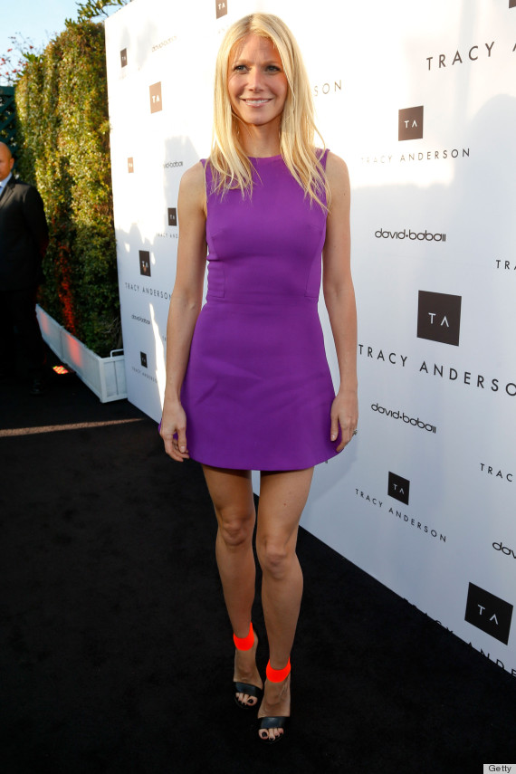 gwyneth paltrow tags