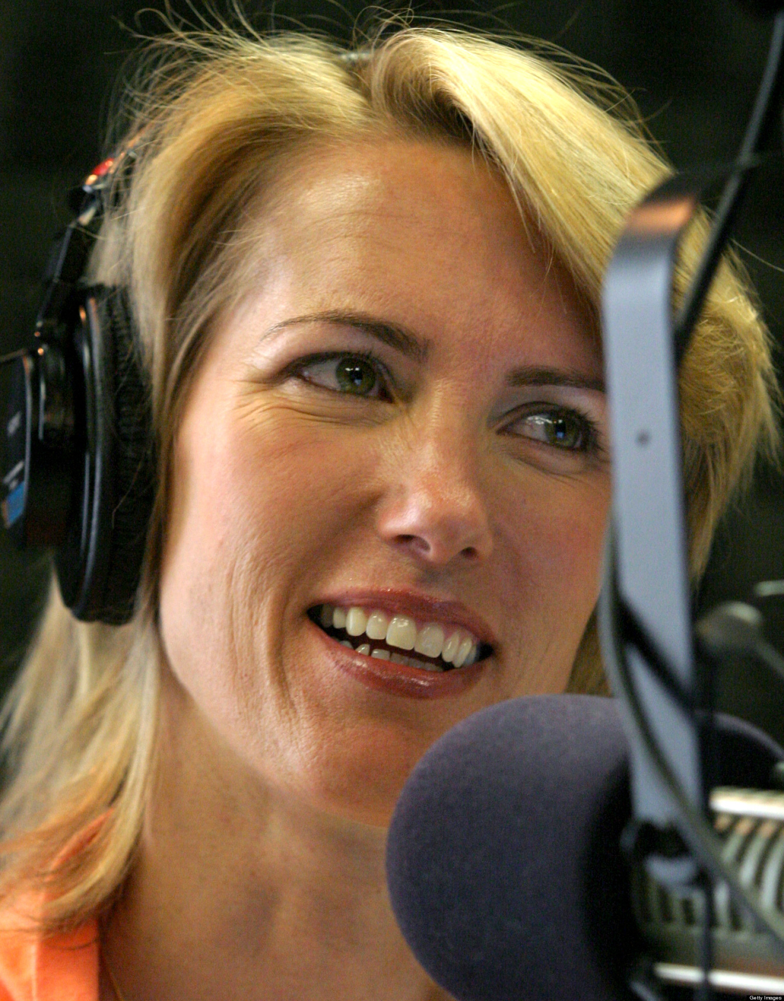 Laura Ingraham Listen LiveLaura Ingraham Married