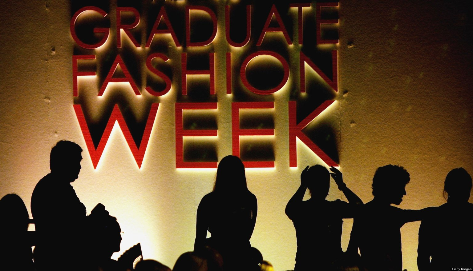My Journey From Graduate Fashion Week to Fashion Designer