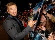 Kellan Lutz As Hercules: 'Twilight' Actor To Portray Greek Hero In New 3-D Adaptation