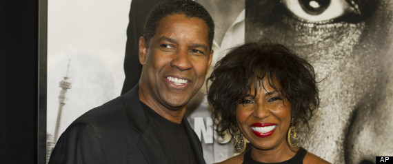 CELEB COUPLES AGING GRACEFULLY