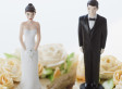 North Carolina 'Healthy Marriage Act' Would Set Two-Year Waiting Period For Divorce, Require Counseling