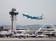 FAA To Delay 149 Airport Tower Closures Until June