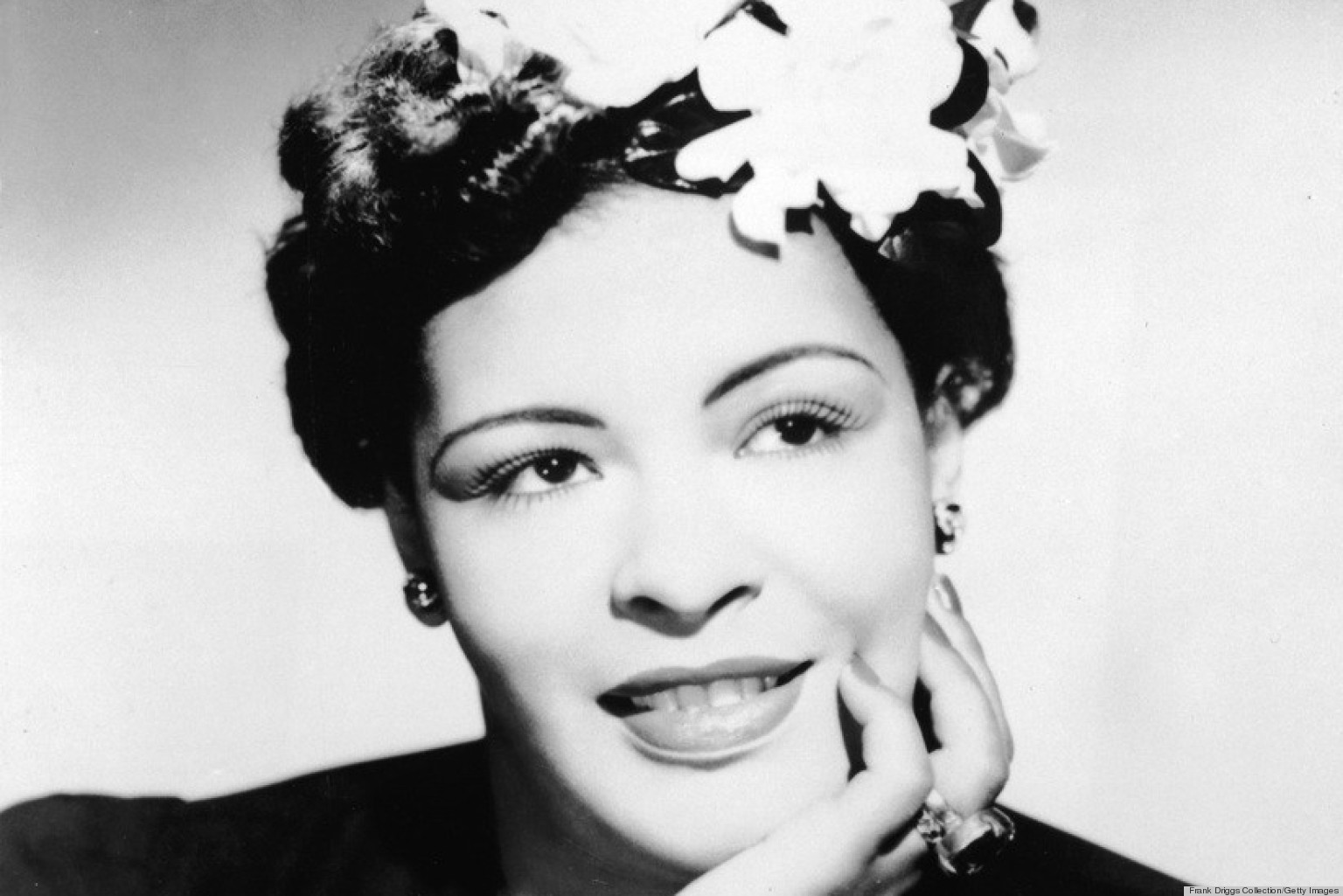 Резултат с изображение за billie holiday