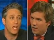 'Crossfire' Returning? CNN Reportedly Thinking Of Resuscitating Debate Show (VIDEO)