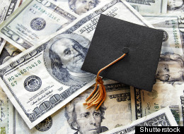 The Best Gift to Yourself: Refinance a Student Loan and Save Thousands