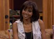 Holly Robinson-Peete Wouldn't Date '21 Jump Street' Co-Star Johnny Depp (VIDEO)