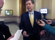 Kansas Abortion Bill Passes House, Sent To Governor For Signature