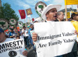 Immigration And Immigration Reform Explained, Everything Needed To Understand The Issue