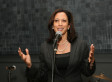 Kamala Harris Accepts Obama Apology Over 'Best-Looking' Remark