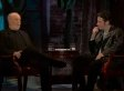 Jon Stewart Interview With George Carlin From 1997 Is Amazing (VIDEO)