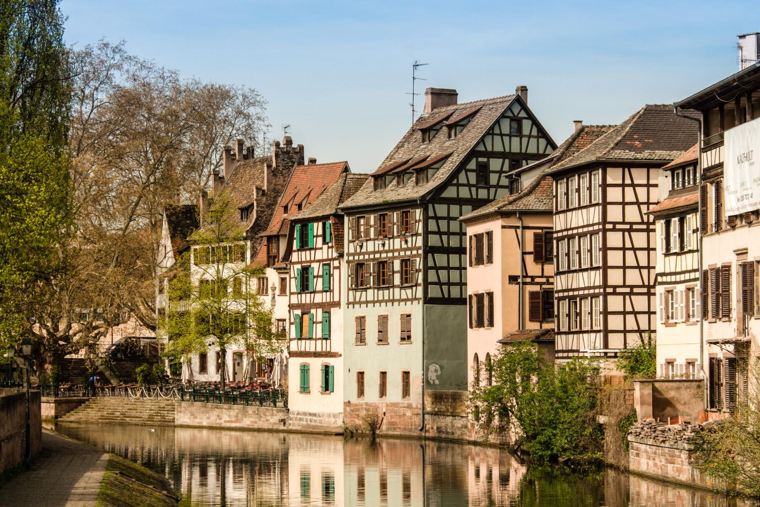 Des Rencontres Gratuites Et Rapides Dans Les Bouches Du Rhône