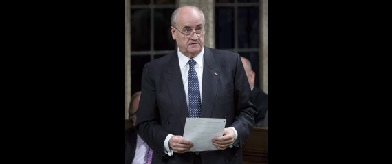 JULIAN FANTINO ENGLISH ONLY