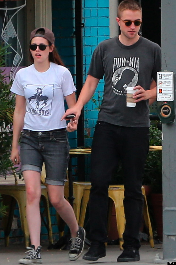 kstewartrpattinsonlovedup008
