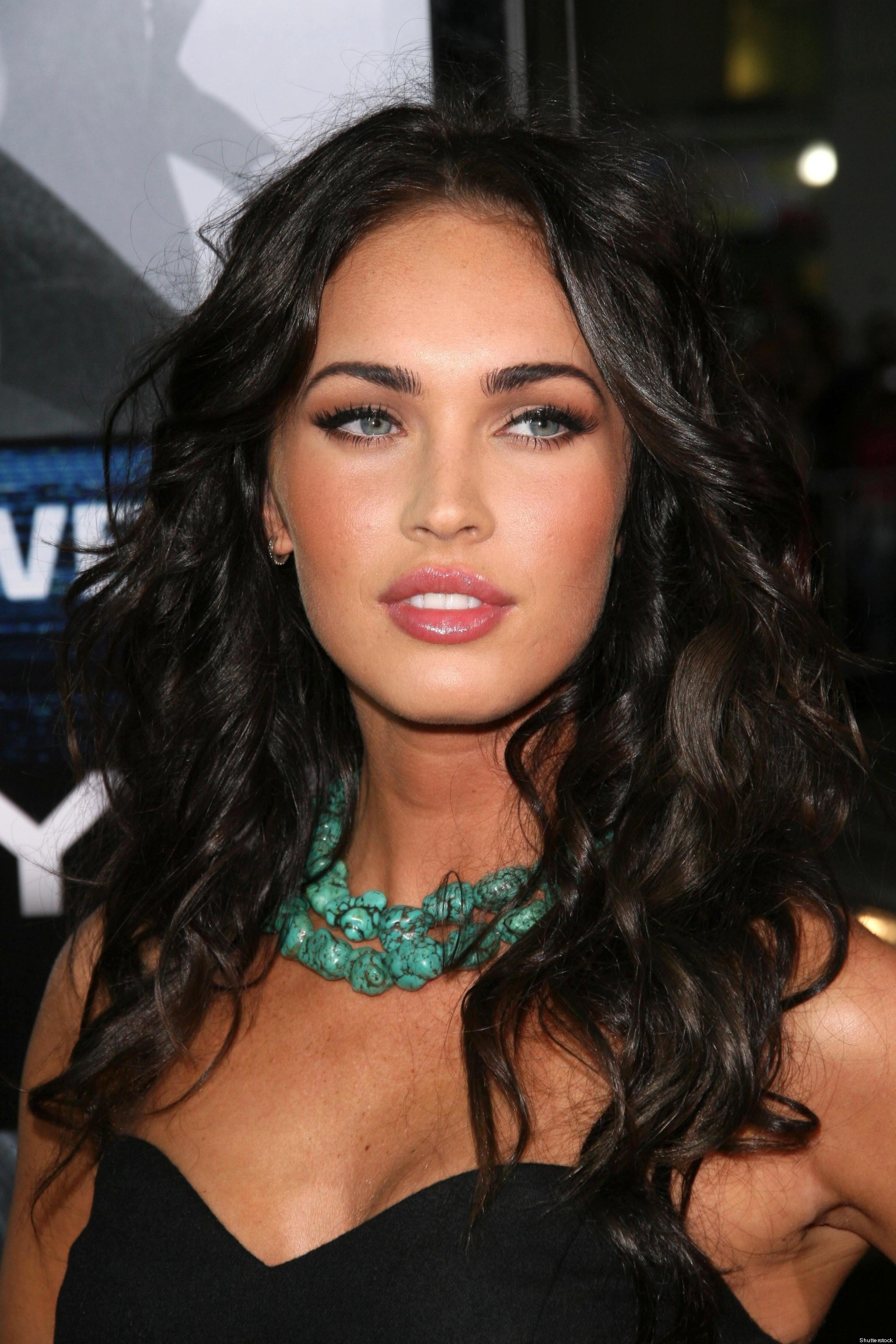 Megan Fox, and 9 Other...