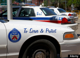 4 Women Sexual Assault Toronto
