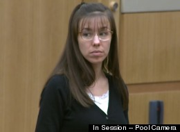 Jodi Arias Trial: Will Domestic Violence Defense Unravel? (LIVE