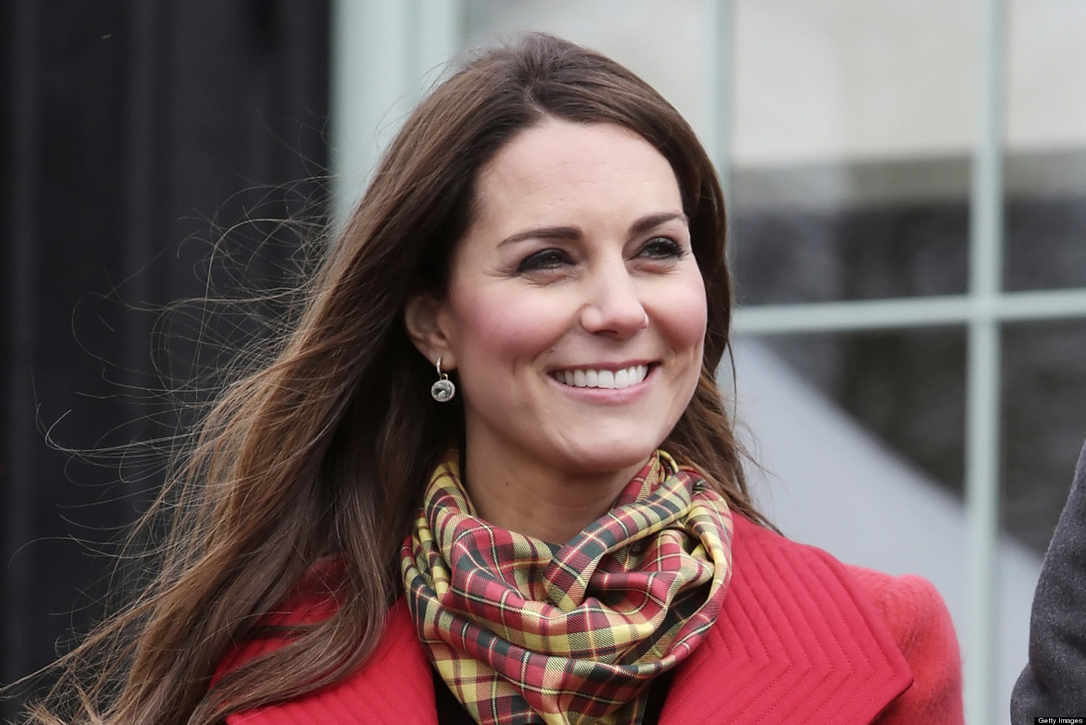 middleton muslim singles Writer time dating india for muslims feel as he sister, in, law kate middleton was a vision in a black one, singer commanded attention in los angeles on best muslim dating sites uk feel june 01 pension responsive page.
