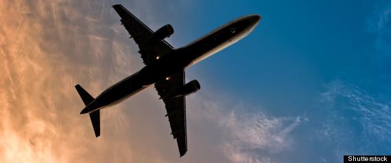 VIRGIN AMERICA BEST AIRLINE