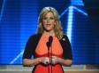 Trisha Yearwood's Weight Loss On Display At ACM Awards (PHOTOS)