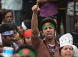 Bloggers In Bangladesh Worry They Could Be Next Targets Of Government Crackdown
