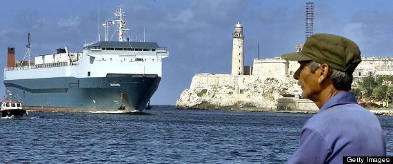Monaco Global website coming soon. Contact Us: Monaco Global .