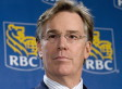 RBC Foreign Workers Controversy: Bank, Tories Take Heat Over Outsourcing Plans