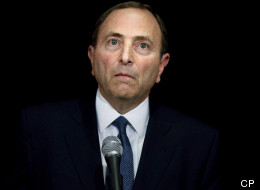 s-GARY-BETTMAN-HARPER-large.jpg?6