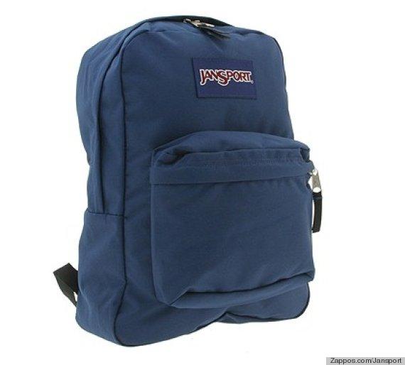 School Backpack Brands List